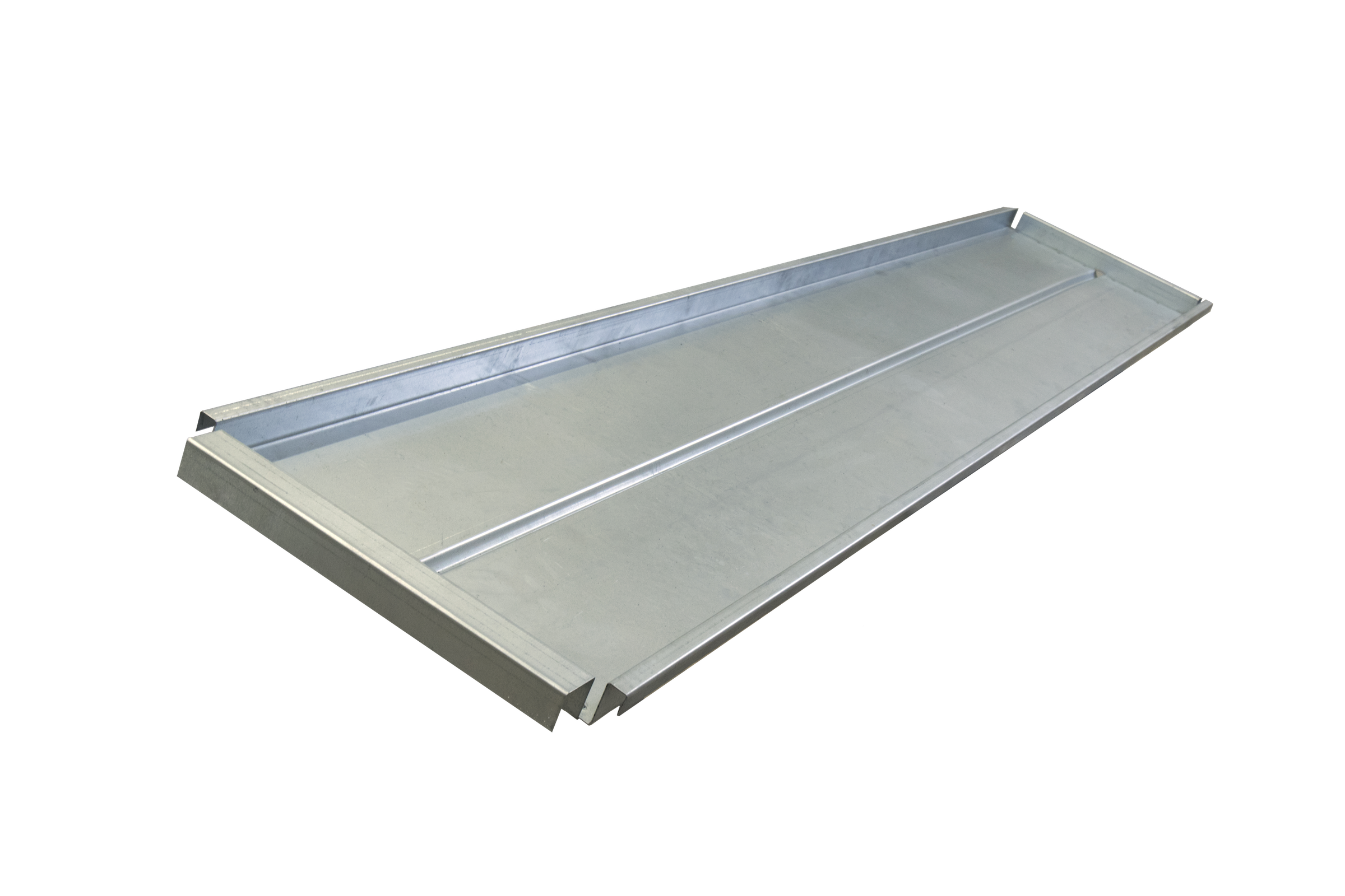 Paste Mate Transportation Shelves Advance Equipment Mfg Co